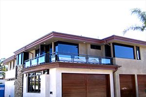 custom-house,-custom-tint_300w