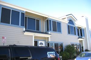 newport-house._300w